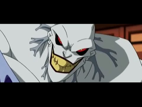 Batman vs Joker : Another Bane : Part I [HD]