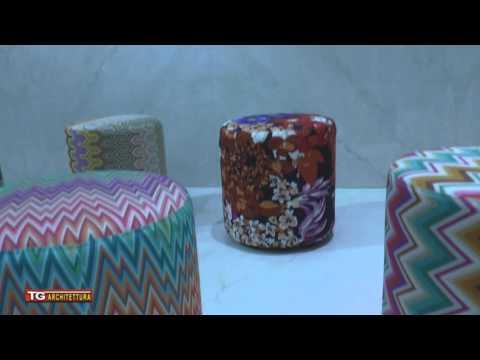 Cooperativa Ceramica d'Imola- New identities