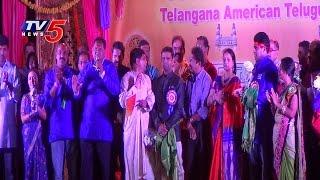 TATA Dasara Celebrations in Georgia | USA