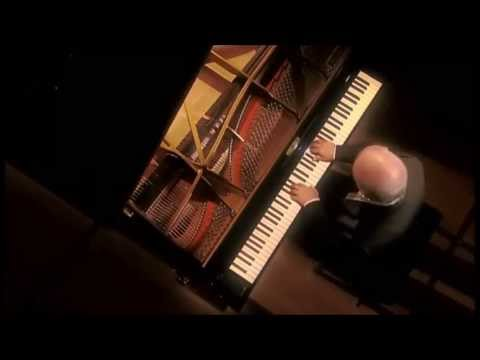 Piano Sonata No. 29 in B-flat major, Op. 106 (Barenboim)