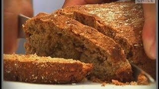 Cooking   carlo cocina pan de avena multigrano   carlo cocina pan de avena multigrano