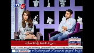 Special Chit Chat with Jil Movie Team