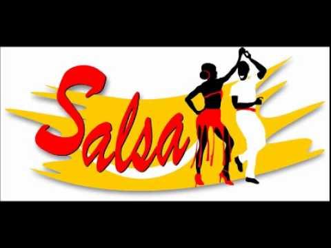 Mix remix salsa latina youtube for Alex bueno salsa jardin prohibido
