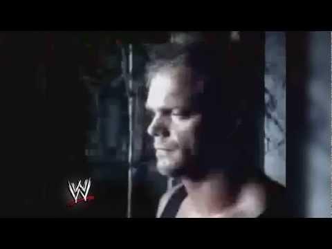 Chris Benoit Returns