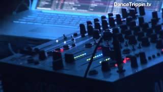 Umek @ Join the Revolution, Space (Ibiza) [DanceTrippin Episode #129]