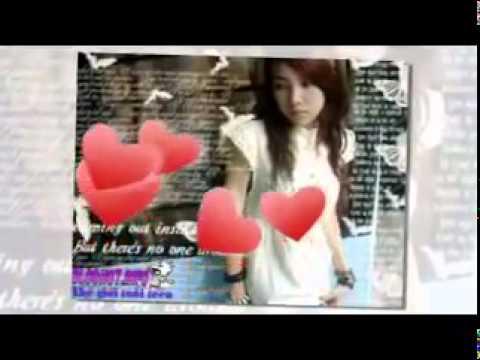 Nhạc Dance Trung Quốc - DJ - nhockkyo_lan_pro_14041993
