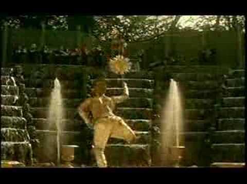 Le Roi Danse -aGrZGFYZG18