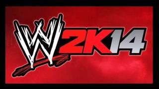 WWE 2k14 Soundtrack: Betta Have My Money