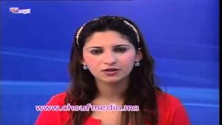 شوف الصحافة07-02-2013 | شوف الصحافة
