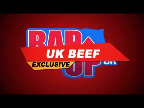 UK Rap: Beef (Documentary) Teaser ft K Koke,Jaja Soze, Adz & Shallow, Wholagun, Political Peak +More
