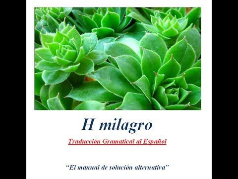 Cura Las Hemorroides