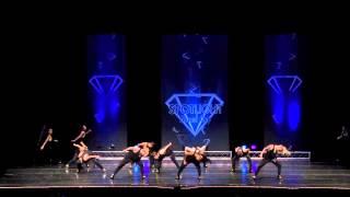 BOOTYLICIOUS - The Dance Studio of Fresno [Fresno]