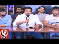 Friends of US techie Vamshi Reddy raise funds to support h..