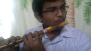 Learn How To Play Flute. !!!! EASY!!