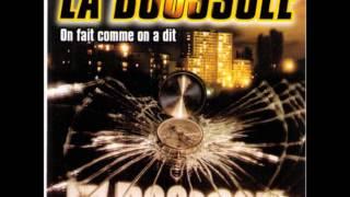 Rap en Francais