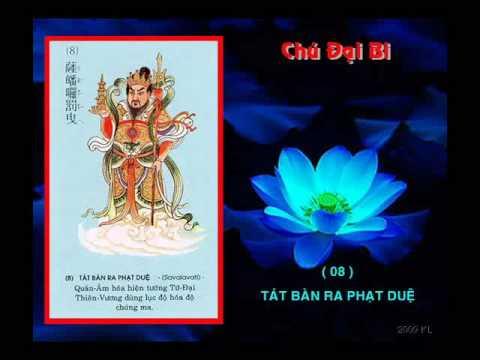 Chu Dai Bi  -  2009 - Huong dan tung:  Thay HD.avi