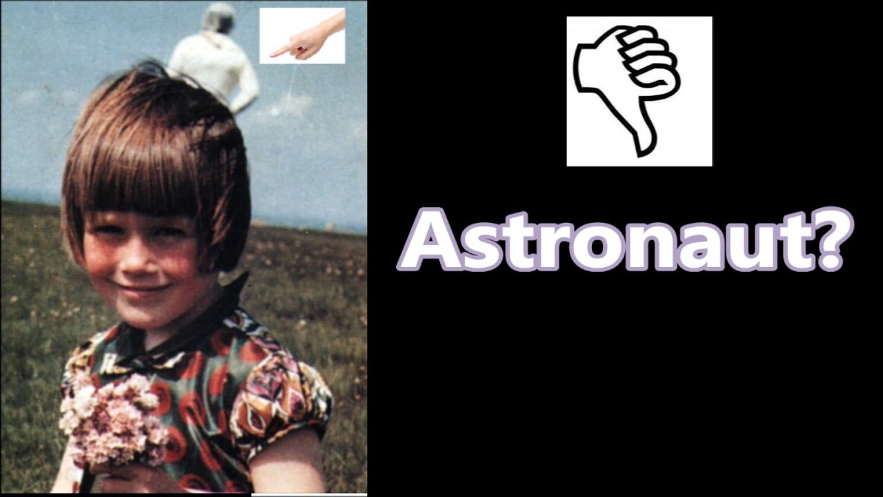 solway firth astronaut - photo #7
