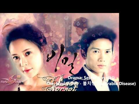 Top 10 favorite korean dramas 2013 (pictures + OST)