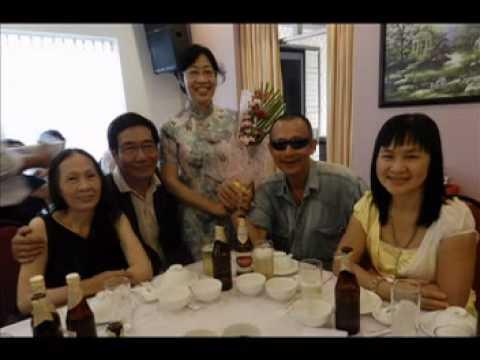 Hình ảnh trong video GHEN - Tho TRUONG NAM CHI - Pho nhac HAI ANH