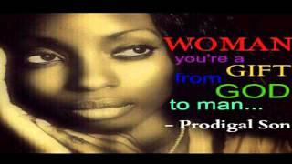 [Woman - Prodigal Son] Video
