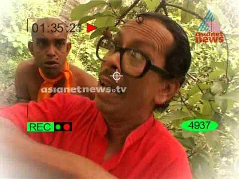 Munshi on Mallikarjun Kharge will be Congress Leader in Lok Sabha 3rd June 2014
