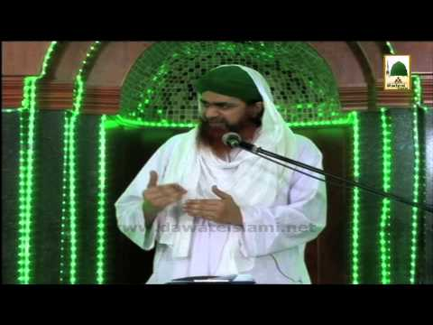 Bayan in (Laudium Pretoria) - Ham Aakhirat Ki Tayyari Kesey Karen - Haji Imran Attari
