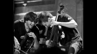 2Cellos ft. Lang Lang - Clocks
