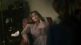 Salem's Lot (Trailer)
