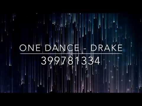 ROBLOX   Song Codes 2016