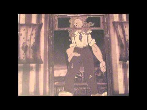 Thumbnail of video Chuck E. Weiss -