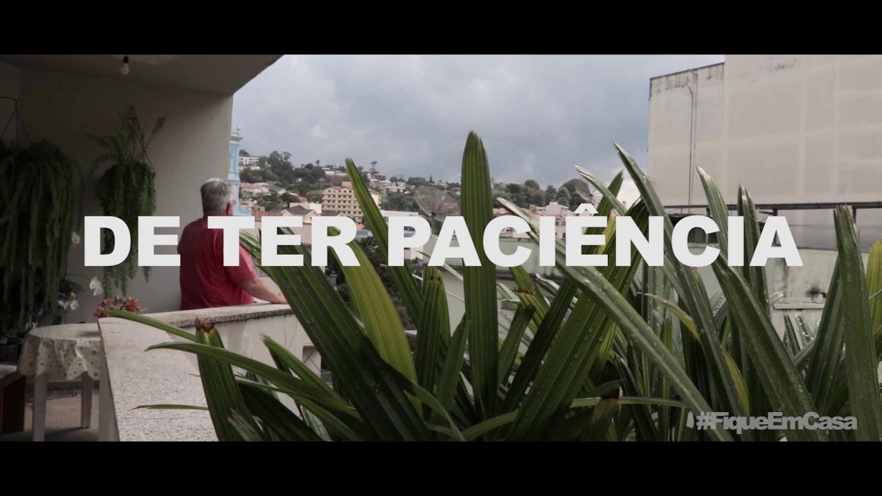 SAÚDE - Cononavírus - Prefeitura Serra Negra/SP