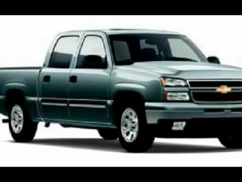 2006 CHEVROLET SILVERADO 1500 Fort Worth, TX