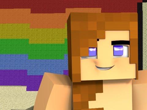 Minecraft - G18 No Longer OP! - CrewCraft Season 2 - Episode 50
