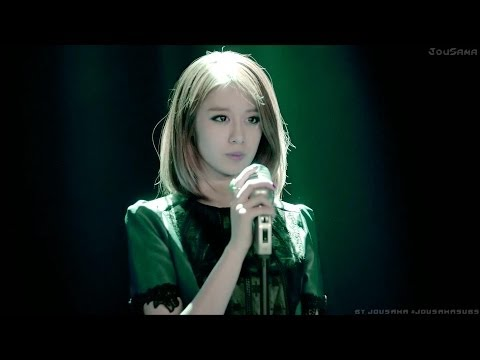 [FULL HD] T-ARA - (KOR Ver.) Cry Cry, I Know The Feeling, Do You Know Me...