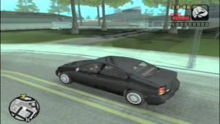 Detonado Gta Liberty City Stories Missão 1 E 2