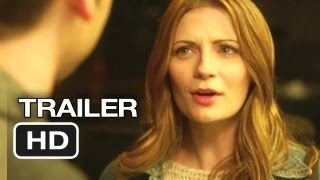 I Will Follow You Into The Dark Trailer (2012) Mischa