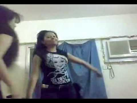 bnat webcam dance - bnat facebook