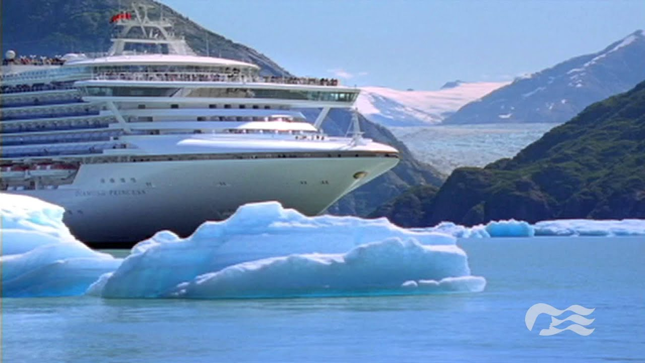 princess cruises to alaska - photo #8