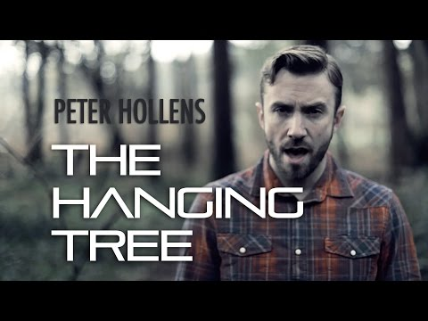 Peter Hollens - Hanging Tree