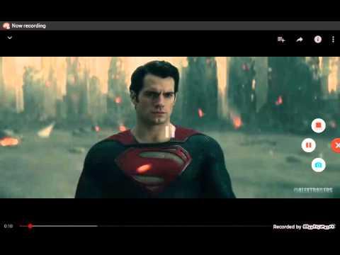 Thor: Ragnarok (2017) The Hulk Scene HD Phim Video Clip