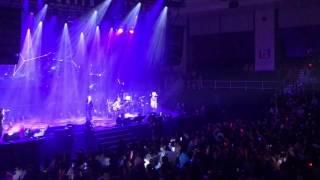E-kids演唱會2017 - 玩玩具 YouTube 影片