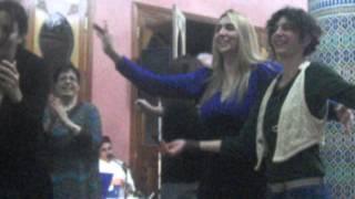 voir video clip de facebook-maroc
