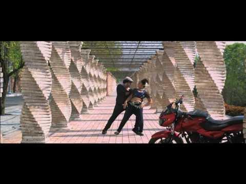 Barrister-Shankar-Narayan-Mounam-Song-promo