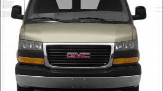 2011 GMC Savana 3500 - Reno NV videos