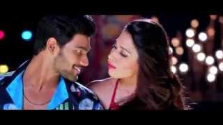 Alludu-Seenu-Movie----Na-Inti-Peru-Silk-Song-Trailer