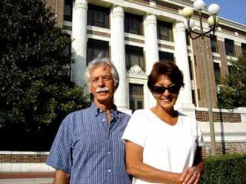 MAURY HIGH SCHOOL (NORFOLK, VA)