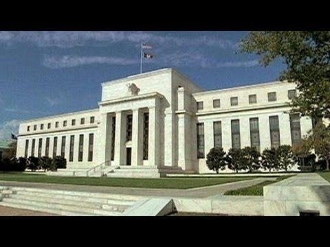 Fed ponders stimulus wind-down timetable - economy