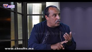 الناصري يوجه رسالة صادمة للادريس جطو رئيس المجلس الأعلى للحسابات بخصوص خروقات القناة الثانية و الأولى بالملايير |