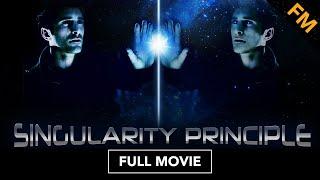 Singularity Principle (FULL MOVIE)
