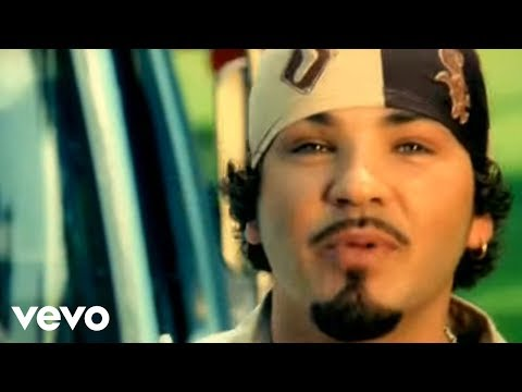 Baby Bash - Shorty Doo Wop